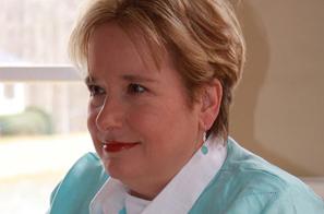 Dr. Lynda